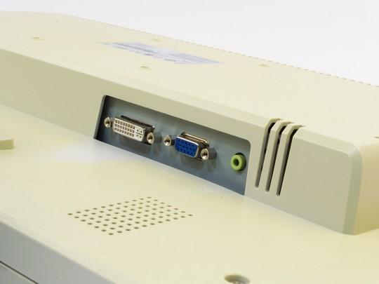 FUJITSU E22W-1SD Monitor - 1440593 #3