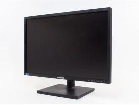 Samsung SyncMaster S22C450
