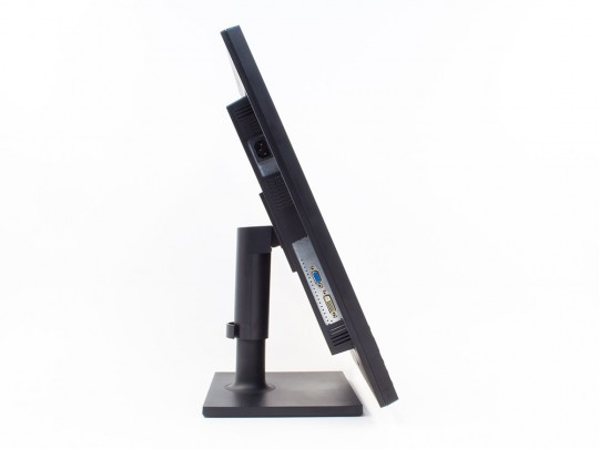 SAMSUNG SyncMaster S22C450 Monitor - 1440595 #2