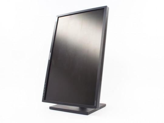 SAMSUNG SyncMaster S22C450 Monitor - 1440595 #3