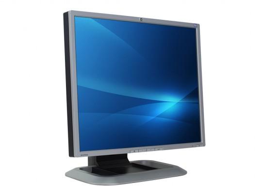 """HP LP1965 repasovaný monitor, 19"""" (48 cm), 1280 x 1024 - 1440600 #1"""