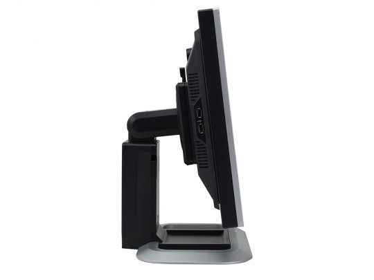 """HP LP1965 repasovaný monitor, 19"""" (48 cm), 1280 x 1024 - 1440600 #2"""