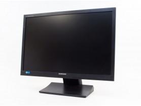 Samsung SyncMaster S22A450 repasovaný monitor - 1440608
