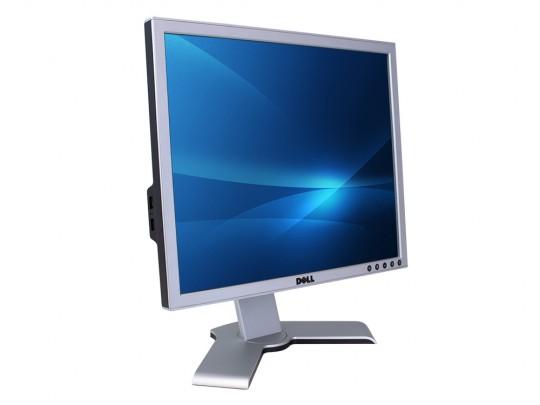 """Dell 1907FP repasovaný monitor, 19"""" (48 cm), 1280 x 1024 - 1440620 #1"""
