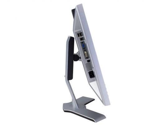 """Dell 1907FP repasovaný monitor, 19"""" (48 cm), 1280 x 1024 - 1440620 #2"""