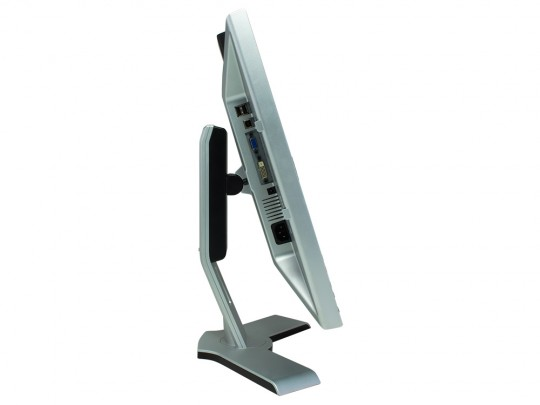 """Dell 1908FP repasovaný monitor, 19"""" (48 cm), 1280 x 1024 - 1440621 #2"""