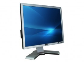 Dell 1908FP repas monitor - 1440622