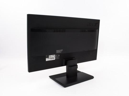 ACER V246HL Monitor - 1440656 #2