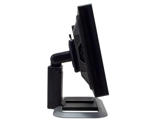 HP LP2475w Monitor - 1440658 #3