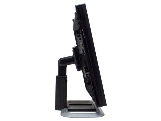 HP LP2475w Monitor - 1440658 #2