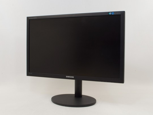 SAMSUNG SyncMaster BX2440 Monitor - 1440682 #1