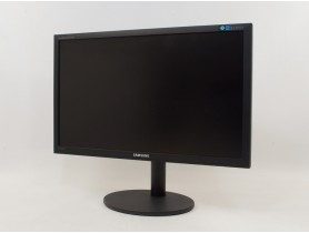 Samsung SyncMaster BX2440 Monitor - 1440683