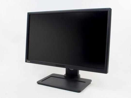 BenQ BL2410 Monitor - 1440688 #1