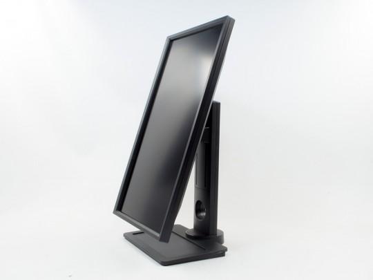 """BenQ BL2410 repasovaný monitor, 24"""" (61 cm), 1920 x 1080 (Full HD) - 1440688 #3"""