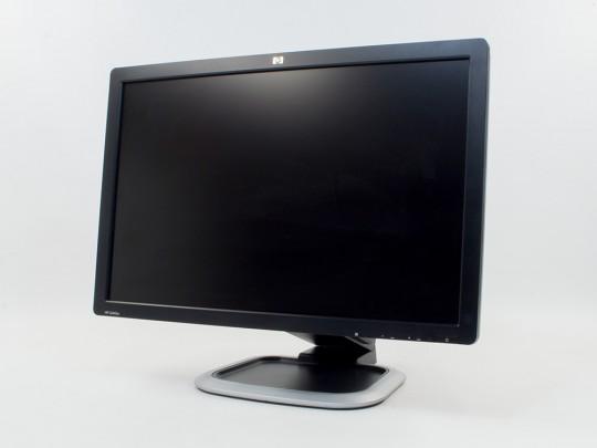 HP L2445W Monitor - 1440696 #1