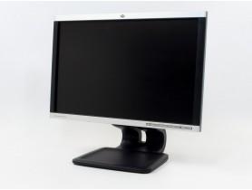 HP LA1905wg repasovaný monitor - 1440707