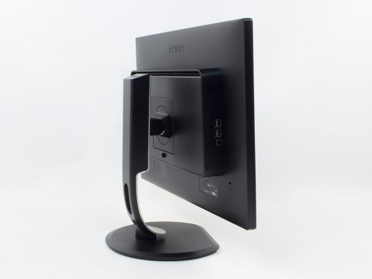 "Philips 240P repasovaný monitor, 24"" (61 cm), 1920 x 1200 - 1440714 #2"