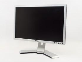 Dell 2208wfp repasovaný monitor - 1440719