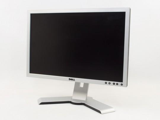 """Dell 2208wfp repasovaný monitor, 22"""" (55,8 cm), 1680 x 1050 - 1440719 #1"""