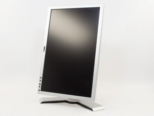 """Dell 2208wfp repasovaný monitor, 22"""" (55,8 cm), 1680 x 1050 - 1440719 #2"""