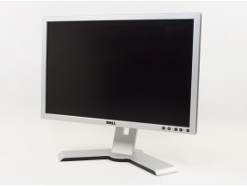 Dell 2208wfp repas monitor - 1440720