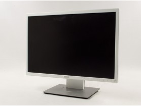 DELL Professional P2217wh