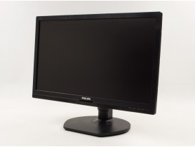 Philips Brilliance 221B6L repasovaný monitor - 1440737
