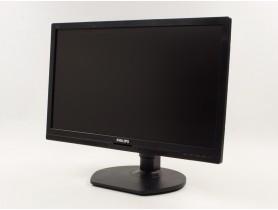 Philips Brilliance 221B6L repasovaný monitor - 1440738