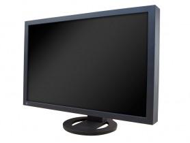 EIZO FlexScan S2202W repas monitor - 1440748