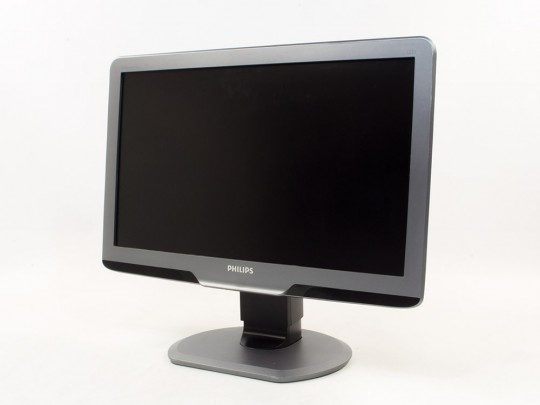 PHILIPS 201bl Monitor - 1440753 #1