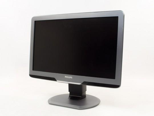 """Philips 201bl repasovaný monitor, 20"""" (50,8 cm), 1600 x 900 - 1440753 #1"""