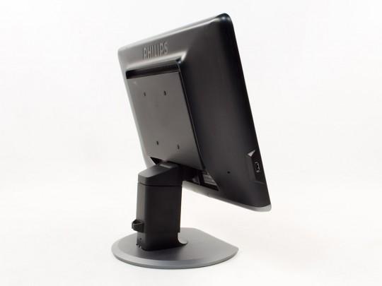 """Philips 201bl repasovaný monitor, 20"""" (50,8 cm), 1600 x 900 - 1440753 #2"""
