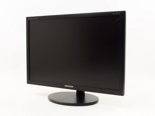 SAMSUNG SyncMaster BX2240 Monitor - 1440754 #1