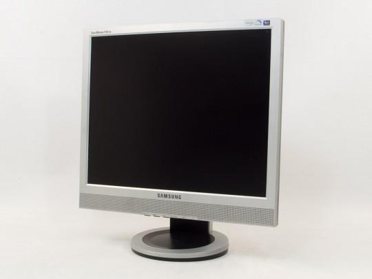 "Samsung SyncMaster 910TM repasovaný monitor, 19"" (48 cm), 1280 x 1024 - 1440759 #1"