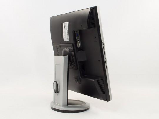 "Samsung SyncMaster 910TM repasovaný monitor, 19"" (48 cm), 1280 x 1024 - 1440759 #2"