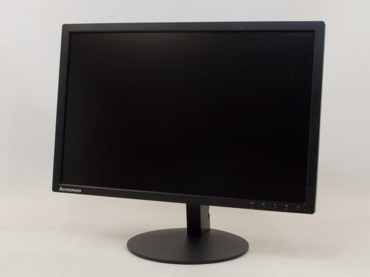 LENOVO ThinkVision T2254a Monitor - 1440769 #1