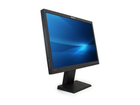 "Lenovo ThinkVision L2240P repasovaný monitor, 22"" (55,8 cm), 1680 x 1050 - 1440770 #1"