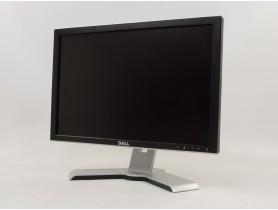 Dell UltraSharp 2009w