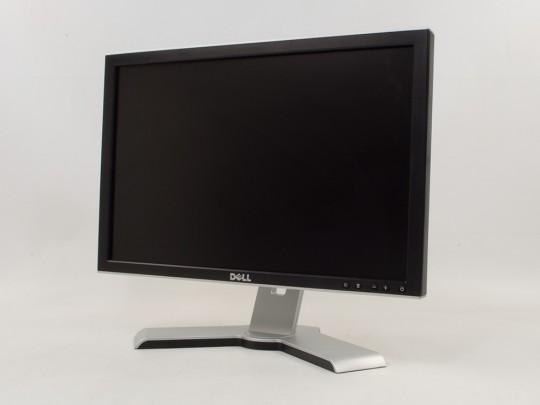 DELL UltraSharp 2009w Monitor - 1440779 #1