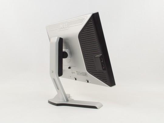 DELL UltraSharp 2009w Monitor - 1440779 #3