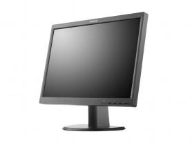 Lenovo ThinkVision L2251p