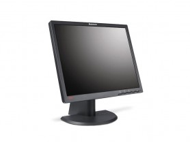 LENOVO ThinkVision L193p