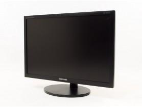 Samsung SyncMaster BX2240 repas monitor - 1440794