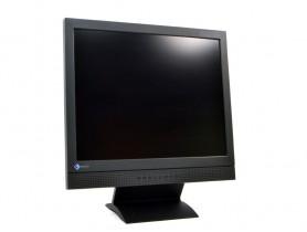 EIZO FlexScan L565
