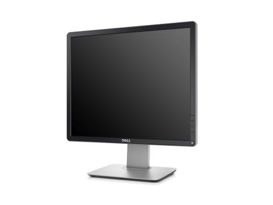 """Dell P1914s repasovaný monitor, 19"""" (48 cm), 1280 x 1024 - 1440810 #1"""