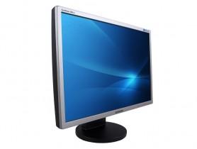 Samsung SyncMaster 2243EW Monitor - 1440827