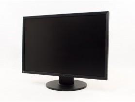 EIZO FlexScan EV2216W repas monitor - 1440847