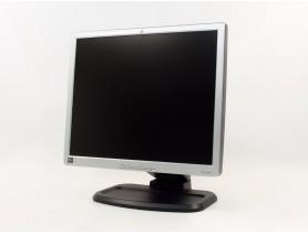 HP L1940t repas monitor - 1440856