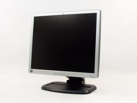 HP L1940t Monitor - 1440857 #1