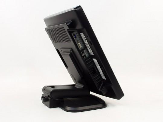 HP L1940t Monitor - 1440857 #2